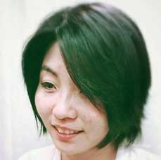 Beth Cheong
