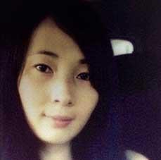 Zeng Jie Chun