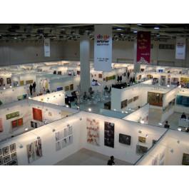 Daegu Art Fair 2009